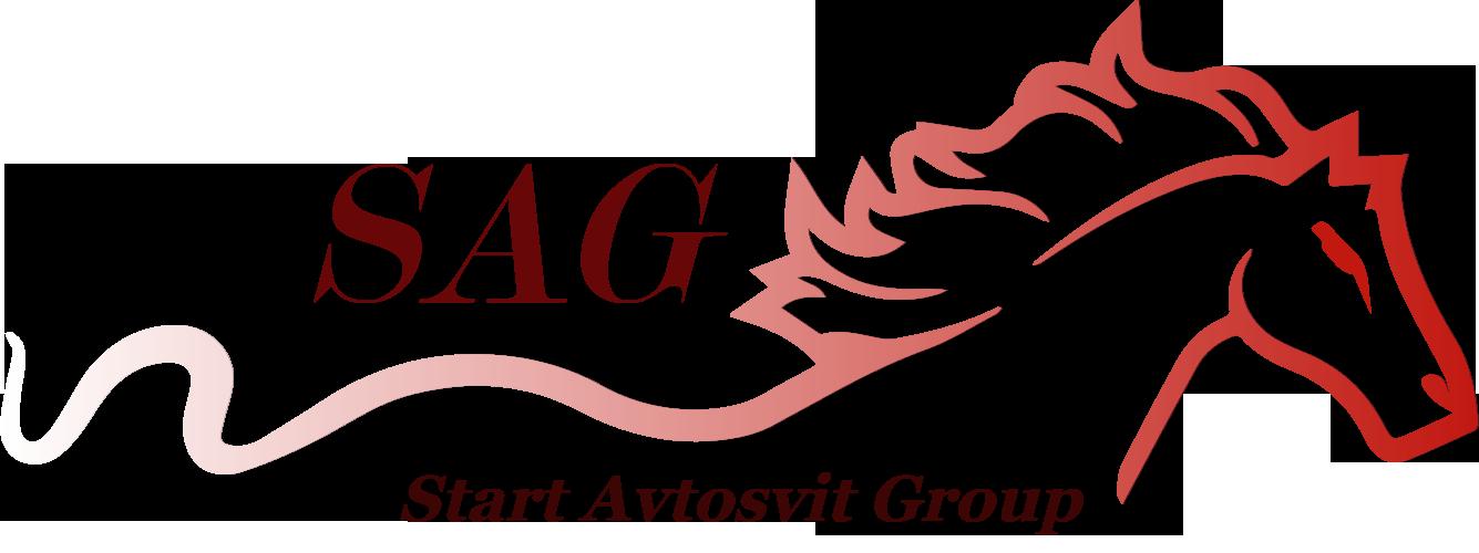 СтартАвтосвитГрупп - купить аккумулятор в г.Киев